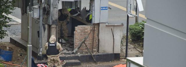 L'État islamique revendique les attaques de Jakarta