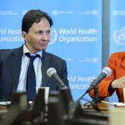 Le virus Zika, une urgence de santé publique mondiale selon l'OMS