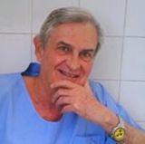 Michel Vadon