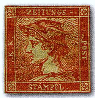 timbres anciens belge