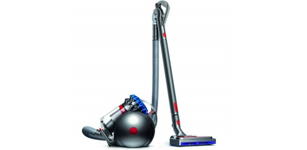 promo dyson des offres exclusives sur des produits dyson sur amazon. Black Bedroom Furniture Sets. Home Design Ideas