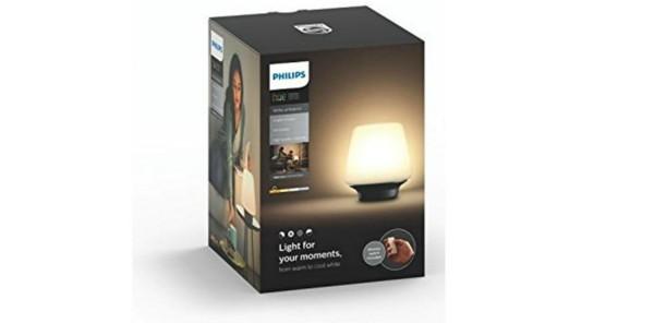 Led Cyber Lampes Connectées MondayPromos Hue Sur Philips qzSUpMV