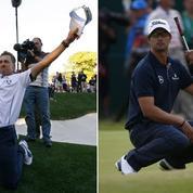 Les Tops et les Flops de l'année 2012