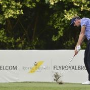 Volvo Golf Champions : Qui sera le premier vainqueur de l'année ?