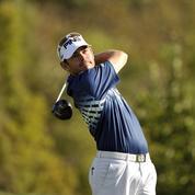 Volvo Golf Championship : Louis Oosthuizen souffle le titre à domicile
