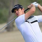 Abu Dhabi HSBC Golf Championship : Ça sent bon pour Rose