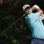 Northern Trust Open : Bill Haas file vers le doublé