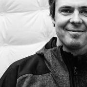 Antoine Dénériaz : « Le golf, c'est d'abord un jeu pour moi… »