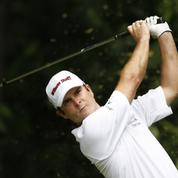 Tampa Bay Championship : Kevin Streelman ouvre enfin son compteur