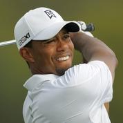 Arnold Palmer Invitational : Tiger Woods sort les crocs