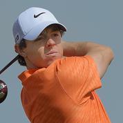 Valero Texas Open : Heures sup' pour Rory…
