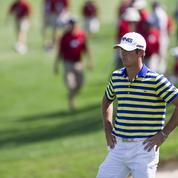 Valero Texas Open : Billy Horschel tient bon en tête