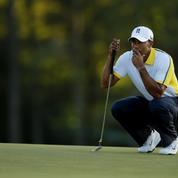 """Dominique Larretche : """"Woods ? Cela peut décupler ses forces !"""""""