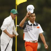 Zurich Classic : A l'heure chinoise !