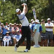 Players Championship : Garcia-Woods, un duel déséquilibré ?