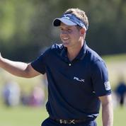 BMW PGA Championship : Luke Donald pour le triplé