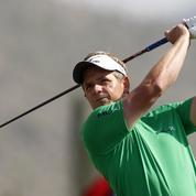 BMW PGA Championship : Chiffres et records
