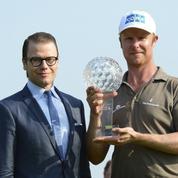 Nordea Masters : Mikko Ilonen survole les débats