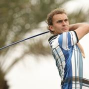 Lyoness Open : Joost Luiten creuse l'écart