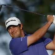 Greenbrier Classic : Deux golfeurs atypiques prennent les devants