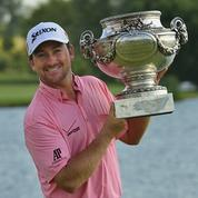 Open de France : Graeme McDowell roi de France