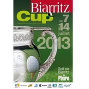 La 114e édition de la Biarritz Cup