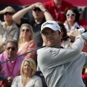 M2M Russian Open : Michael Hoey se rapproche du sacre