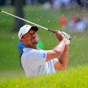 Que manque-t-il encore à Tiger Woods?