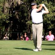 Riviera Masters : Oldcorn prend le large