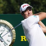 Italian Open : Julien Quesne s'impose au finish