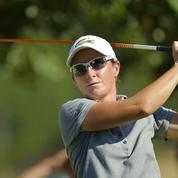 Lacoste Ladies Open : Nocera et Klatten assurent le spectacle