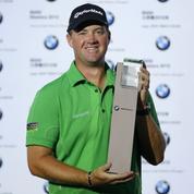 BMW Masters : La piste aux étoiles