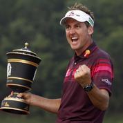 WGC-HSBC Champions : Un plateau... renversant !