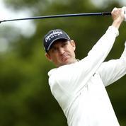 PGA Tour : Une météo très capricieuse