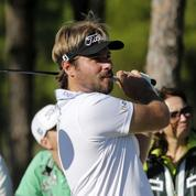 Turkish Open : Dubuisson sur la voie royale devant Woods... et Jacquelin
