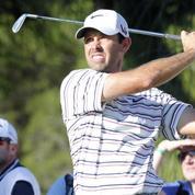 SA Open Championship : 2013 est mort, vive 2014 !