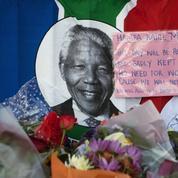 Nelson Mandela Championship : L'hommage à Madiba…