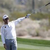 Volvo Golf Champions : Les vainqueurs à l'honneur...