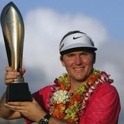 Sony Open in Hawaï : Massacre 2, le retour ?