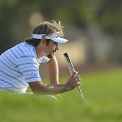 Volvo Golf Champions : La France aux commandes