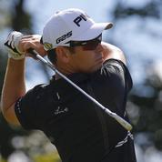 Volvo Golf Champions : Oosthuizen conserve son bien, les Français dans le top 10