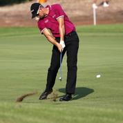 Abu Dhabi HSBC Golf Chp : Fréquence Stars