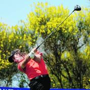 Le golf français a faim de victoires