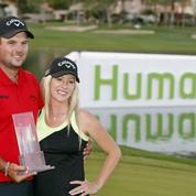 Humana Challenge : Victoire historique pour Patrick Reed