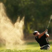 Qatar Masters : Coetzee, et si c'était la bonne ?