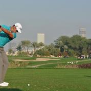 Le Qatar achève sa traversée du désert golfique