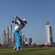 Dubaï Desert Classic : C'est qui le patron ?