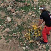 Quand Victor Dubuisson réinvente le golf