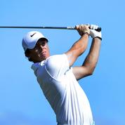 Honda Classic : McIlroy toujours aussi solide