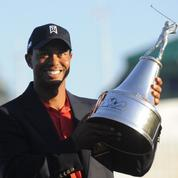 Arnold Palmer Invitational : Woods déclare forfait